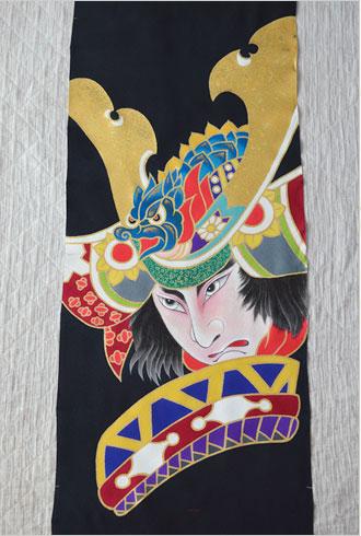 油単 |(株)明田祭禮 高松市 神具 祭礼具 修理,販売
